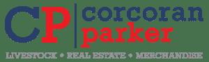 Corcoran Parker Wodonga Logo